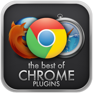 8 New Chrome Extensions Added to Our Best Chrome Extensions Page