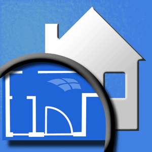 Make Easy Accurate Floorplans With MagicPlan [iOS]