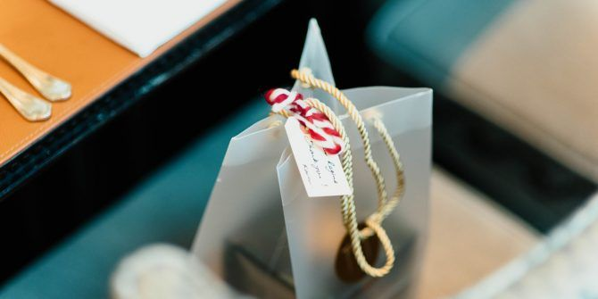 The 7 Best Sites to Sell Unwanted Gift Cards