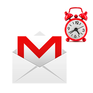 How To Add A Snooze Function To Gmail Without Using Third-Party Apps