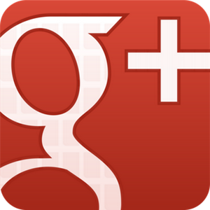 google plus rss feed