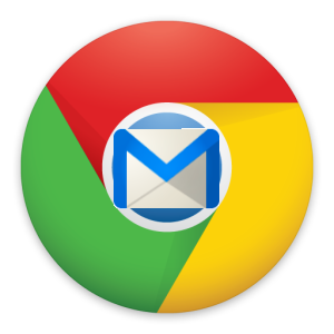 Take Gmail Offline With The Offline Google Mail App [Chrome]