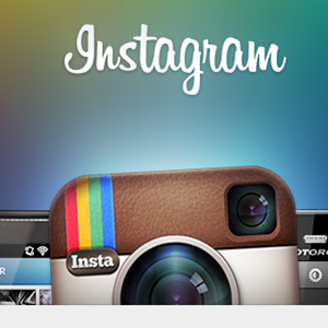 Bored With Just Photosharing? Here Are 5 More Things You Can Do With Instagram