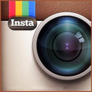 InstagramDownloader: Download All Images From Any Instagram User (Windows)