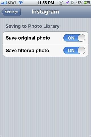 iphone photography tricks