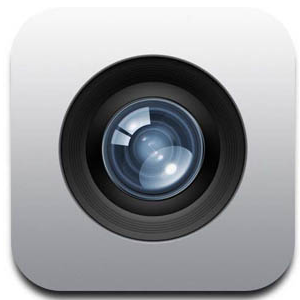 Managing & Processing iPhone Photos: Problems & Solutions