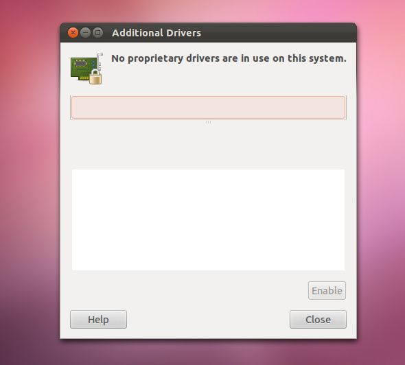 linux_proprietary_drivers_additional_drivers