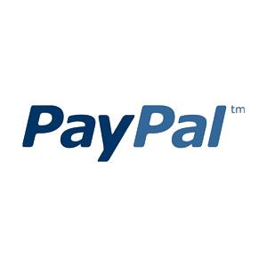 5 Popular Services & Companies Blocked By PayPal