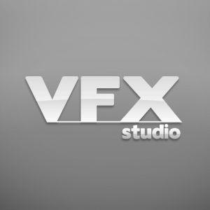 Check Out VFX Studio, The Most Fun Photo Editor I've Ever Used [iOS]