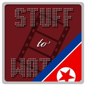 The Absolute Best North Korea Documentaries On The Web [Stuff to Watch]