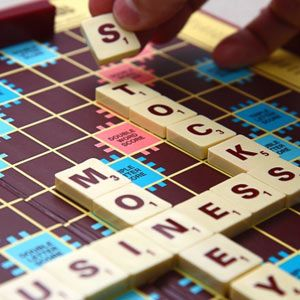 3 Unusual Scrabble Game Tools That Help You Get Better At The Word Game