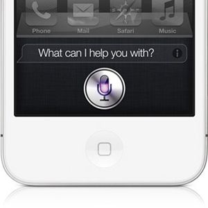 Getting Location Aware & Other Useful Tips On Getting The Most Out Of Siri [iPhone]