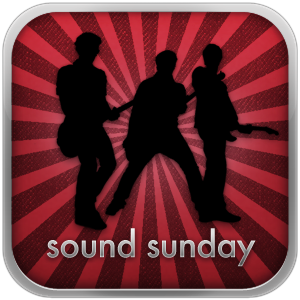 The Rock Edition – 10 Free Music Albums [Sound Sunday]