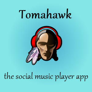 Use Too Many Music Services? Consolidate Your Music With Open-Source Social Player Tomahawk [Cross-Platform]