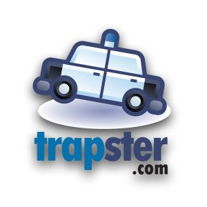 Trapster Is The Best Way To Avoid A Ticket While Driving [iOS]