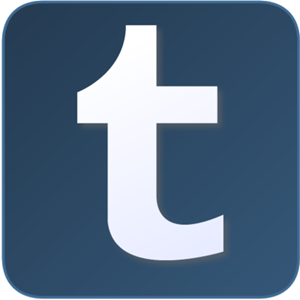 Tumblr Isn't Just For Photography: 7 News & Political Blogs To Follow