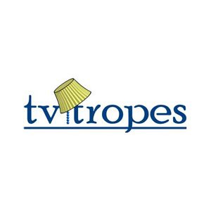 Take TvTropes With You Anywhere With The DroidTropes App [Android]