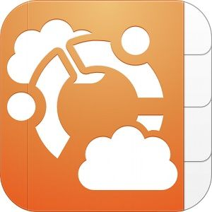 Ubuntu One: An Unknown But Worthy Contender In Cloud Storage