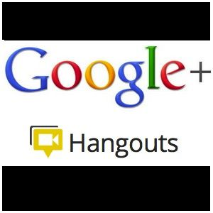 Tips On Planning & Holding Effective Meetings With Google Hangouts