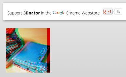 3Dnator