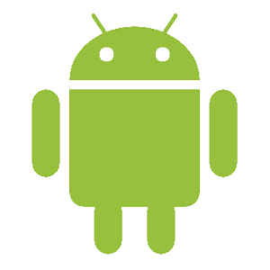 Evolution of Android: From 1.0 to Jelly Bean [Geek History Lessons]