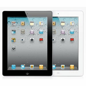 Why Apple Should Release A Mini iPad [Opinion]