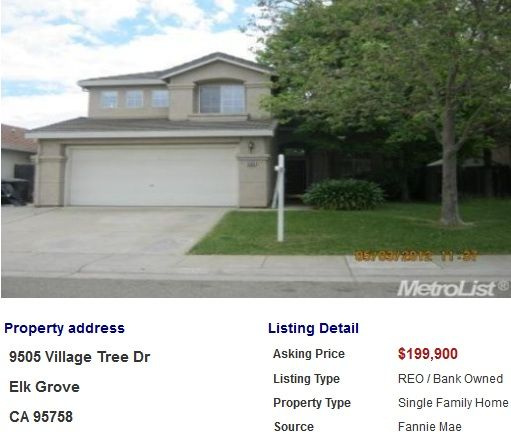 Details   Watch Foreclosure: Get Absolutely Free Foreclosure Listings Online