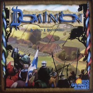 Play Dominion With Style Using These Cool Apps [Web/Android/iOS]