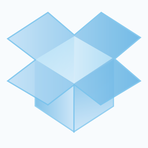 8 Of The Best Mobile Apps For Your Dropbox [Android / iOS]