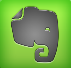 5 Cool Features That Prove Evernote Is Still A Kick-Ass Service