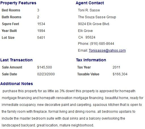 Features   Watch Foreclosure: Get Absolutely Free Foreclosure Listings Online