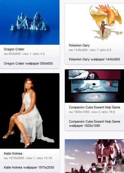 wallpaper images for facebook