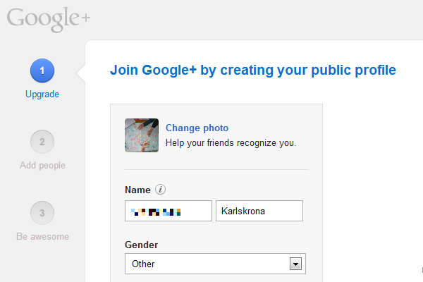 How To Use Google Hangouts To Meet With Friends
