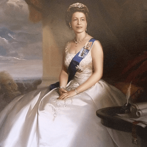 6 Websites To Learn About Queen Elizabeth II During Her Diamond Jubilee Year