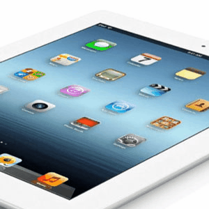 4 Reasons to Buy an Android Tablet Over an iPad