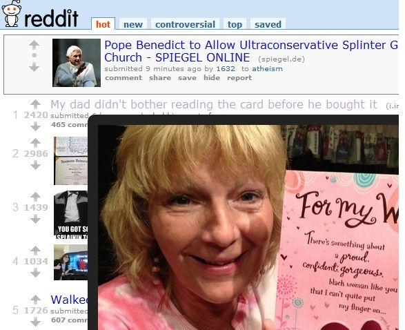 preview reddit post