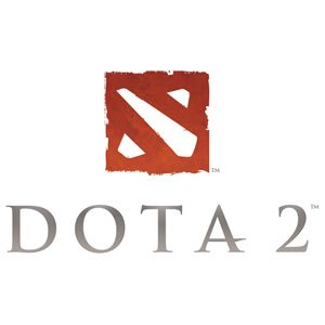What Is Dota 2 & Why Should You Care?
