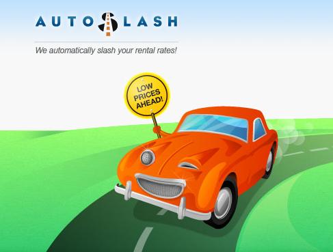 best car rental deal