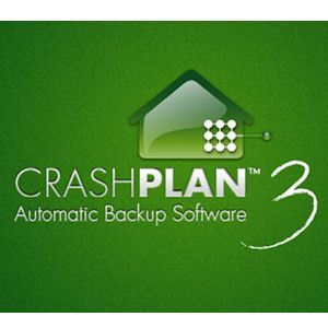 How To Back Up PCs To Each Other Via The Internet Using Crash Plan Personal