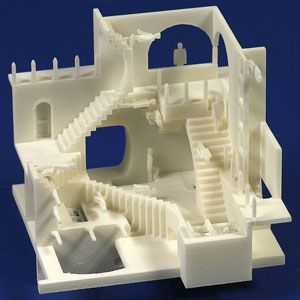 photo about Cool 3d Printable Objects named 9 Purposes Toward Smoothly Deliver 3D Printable Goods