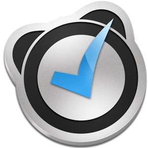 Due: The Reminder & Timer App You've Always Wanted [OSX & iOS]