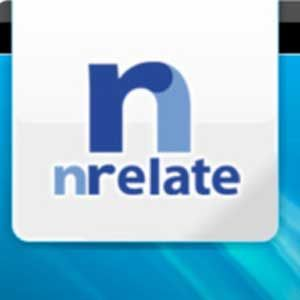 Keep Your Blog Readers Engaged & On-Site With The nRelate Plugin [WordPress]