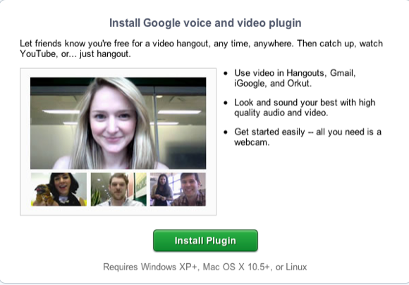 Tips On Planning Holding Effective Meetings With Google Hangouts
