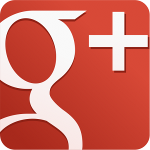 How To Use Google+ As Your Social Media Dashboard To Cross-Post To Facebook, Twitter & More