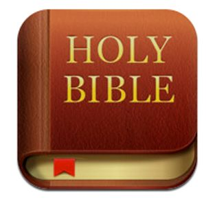 Free Holy Bible App Downloaded To Over 50 Million Mobile Devices [Updates]