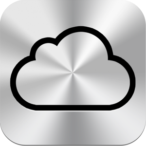 When iPhones Go Wrong – Restoring From iCloud Backups [iOS]