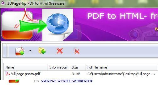 free-pdf-to-html