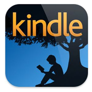 Setting Up Kindle On Your iPad & Other iOS Devices