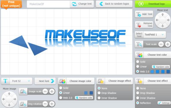 logotypecreator