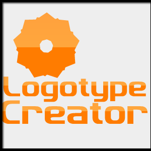 Make Professional Looking Logos Quickly And Easily With Logotype Creator